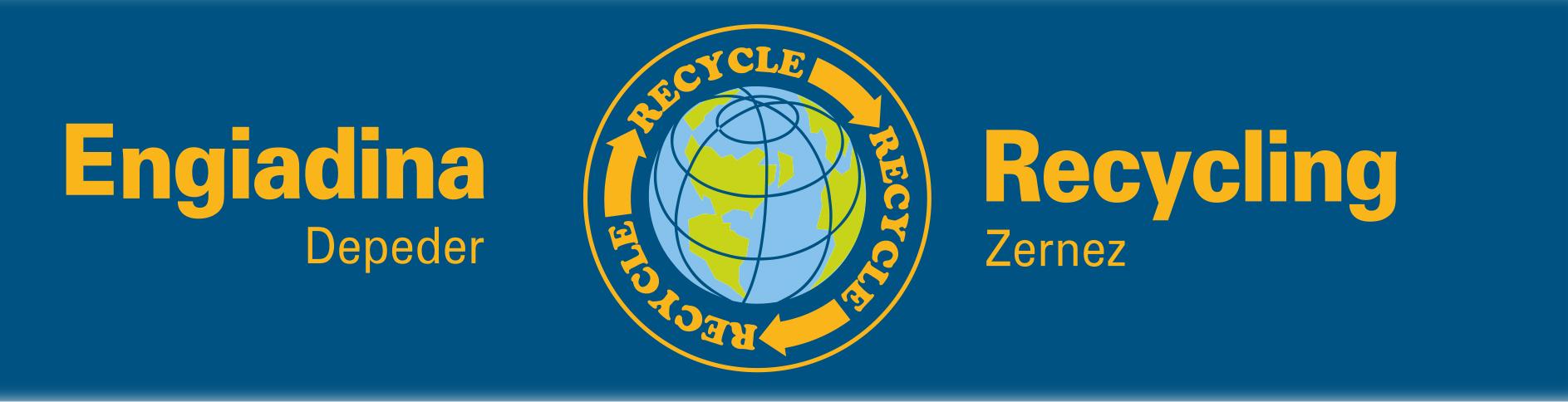 Engiadina recycling Depeder zernez